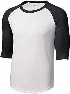 Best cheap softball tee shirts Reviews