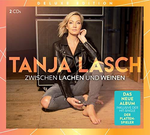 Zwischen Lachen und Weinen (Deluxe Edition)