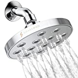 Product Image of the SparkPod Power Rain Shower Head