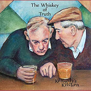 Whiskey of Truth