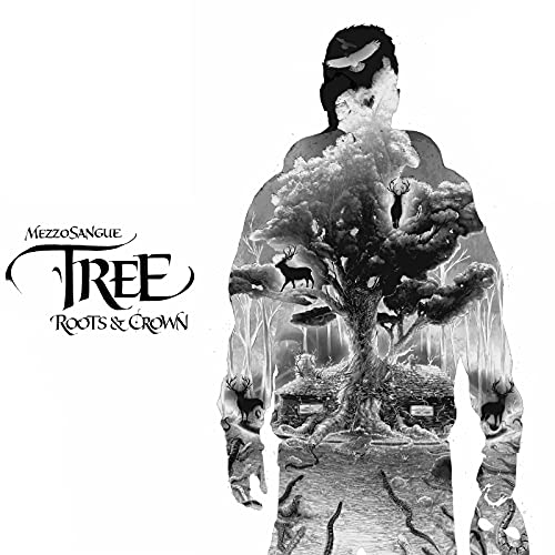 Tree - Roots & Crown [New Edition] [Explicit]