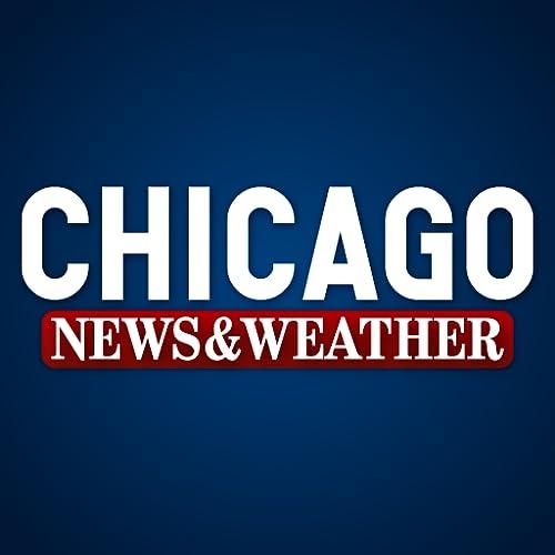 Chicago News & Weather