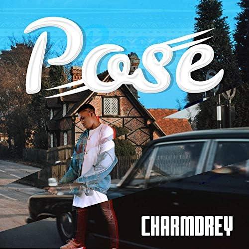 Charmdrey
