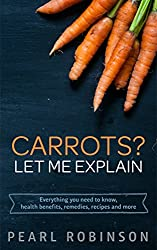 Carrots? Let Me Explain
