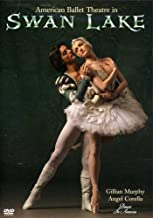 Best northern ballet theatre Reviews