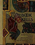 Book of Kells - Selection