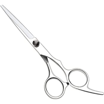 Scunci Fringe Cut Tool - Pack of 1: Amazon.co.uk: Beauty