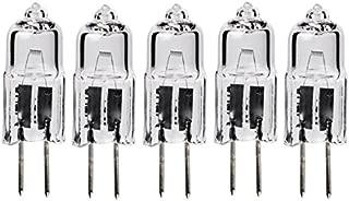 96 watt square pin bulb
