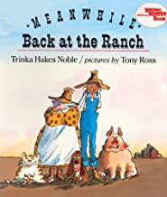 Best meanwhile back at the ranch Reviews