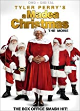 Best a madea christmas movie full movie Reviews
