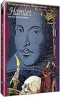 Just the Facts: Understanding Shakespear's: Hamlet [DVD] [Import]