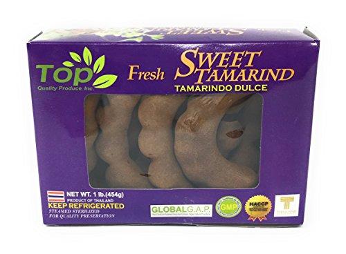 Tamarind Sweet, 1 Each