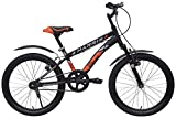 Cyclo India TATA Stryder Harris Age Preference 7-9 Years Old, Person Height 4 to 5 Feet Semi...