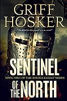 Sentinel of the North (Border Knight)