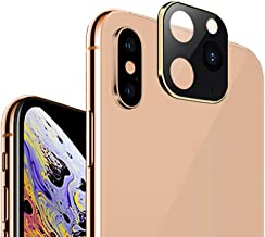 Compatible with iPhone X/Xs/Xs Max Screen Protector...