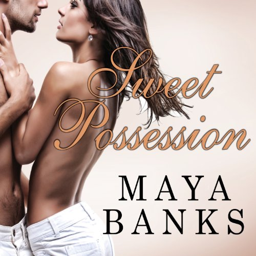 Sweet Possession cover art
