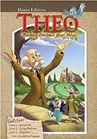 Theo God's Love 1 [DVD] [Import]