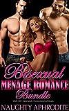 Bisexual Menage - Romance Bundle (English Edition)