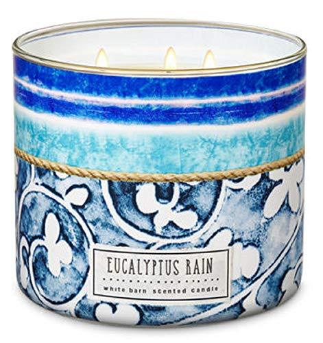 rain candle - 3