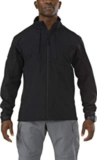 Best shell jacket black Reviews