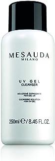 Soluzione Sgrassante un gel per Gel UV 250ml
