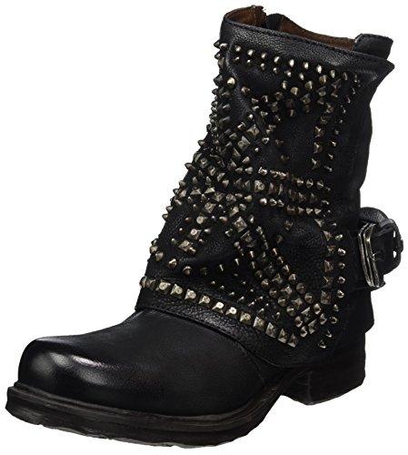 airstep biker boots