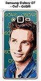 ONOZO Case for Samsung Galaxy O7ON7–G6000Design