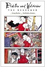 Best the redeemer graphic novel Reviews