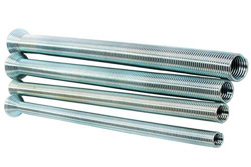 Klimaanlage Split Biegefedern für Kupferrohre