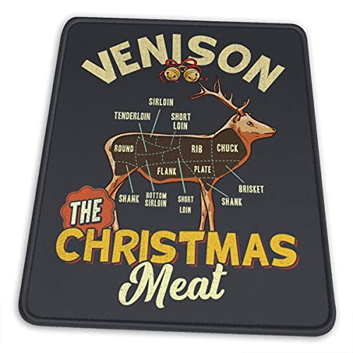 lidl kerst vlees