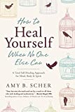 How to Heal...image