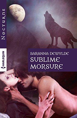 Sublime morsure (Nocturne)
