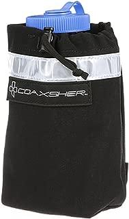 Coaxsher Water Bottle Case