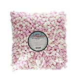 Nordthy Mini Marshmallows 675g