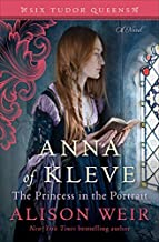 Best anna of kleve Reviews