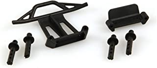 Helion HLNA0044 Animus 18TR Bumpers & Body Mounts
