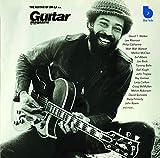 THE GUITAR OF BN-LA~70年代、ブルーノートLAのギタリストたち。