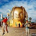 Rap y hip-hop