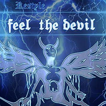 Feel The Devil