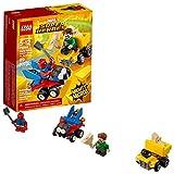 LEGO 76089