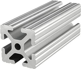 aluminum extrusion desk
