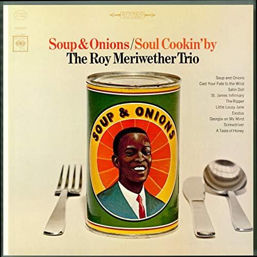 The Roy Meriwether Trio
