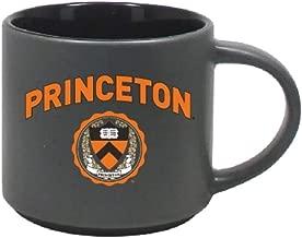 Best princeton coffee mug Reviews