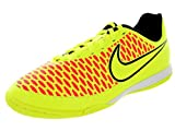Nike Youth Magista Onda IC Indoor Soccer Shoes (10.5)
