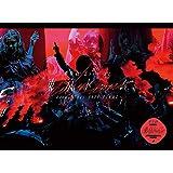 【店舗限定特典あり】欅坂46 LIVE at 東京ドーム ~ARENA TOUR 2019 FINAL~(初回生産限定盤)(Blu-ray)(ミニクリアファイル(H絵柄)付)