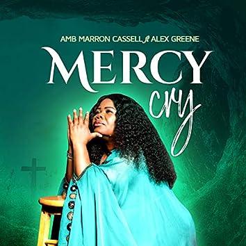 Mercy Cry