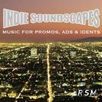 Indie Soundscapes