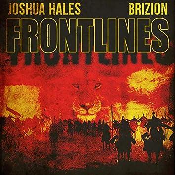 Frontlines