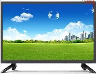 تلفزيون LED عالي الدقة HD 19 بوصة من هيرشمان