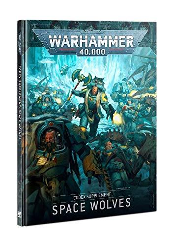 Libro De Inglés Fpb  marca Games Workshop